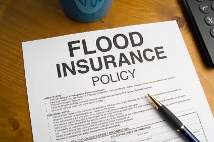 Flood insurance pic.jpg